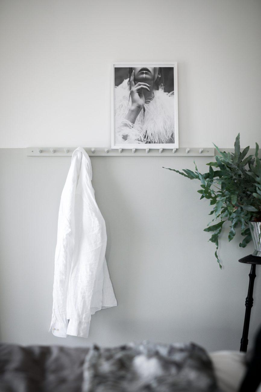 Åby Allé 39 - Sovrum