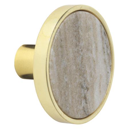 KROKAR I MARMOR | snygga marmorkrokar i guld och silver