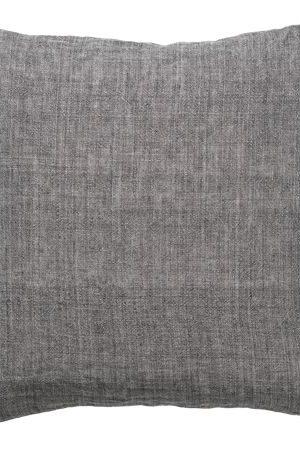LINNEKUDDE - MOCCA | 100% linne i en vacker nyans