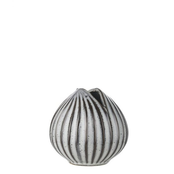 HAIYA VAS | Vacker handgjord vas