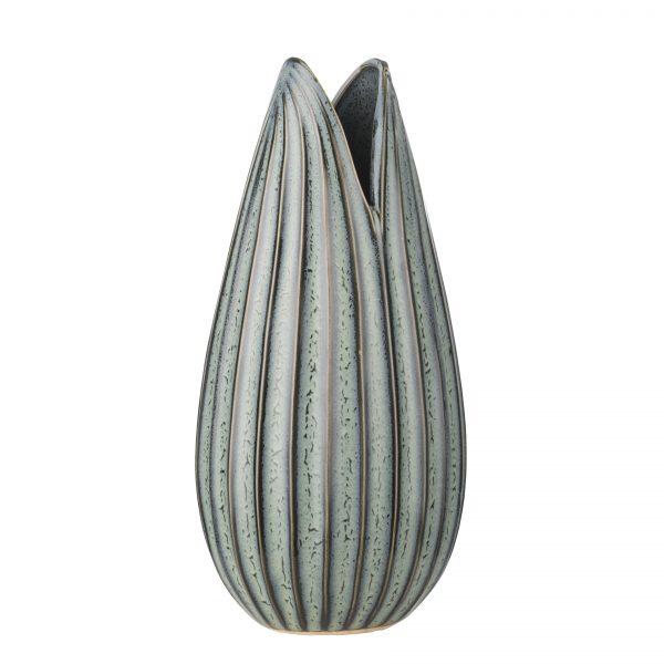 HAIYA VAS TULPAN | Vacker vas i form av en tulpanknopp
