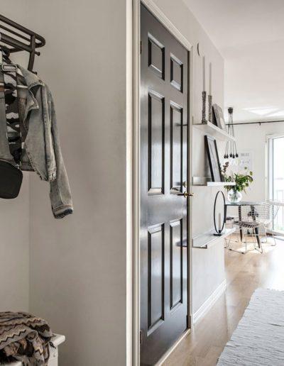 www.roomshape.se