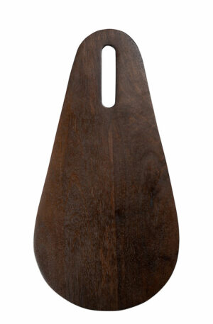 skärbräda truffle